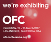 2017-OFC-Exhibitor-Banner-300x250.jpg